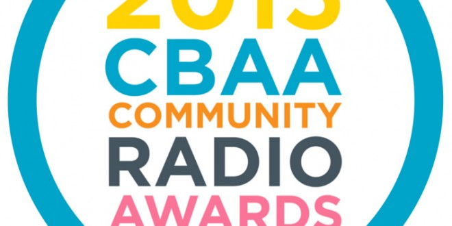 Awards-CBAA-finalistsbadge