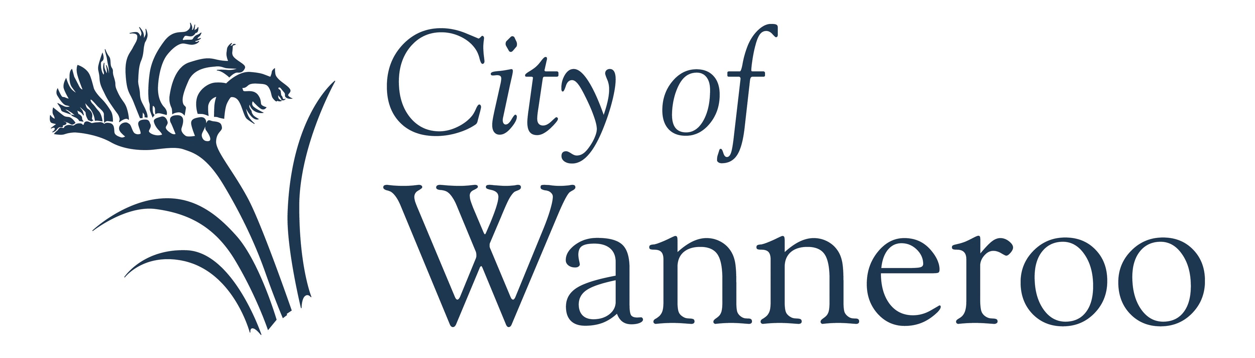 city-of-wanneroo1