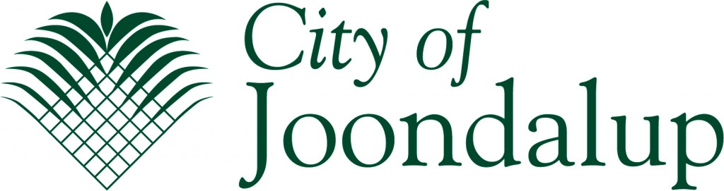 City-of-Joondalup-Logo-1024x271