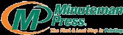 Minuteman-Press-250x71
