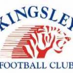 kingsley-football-150x150